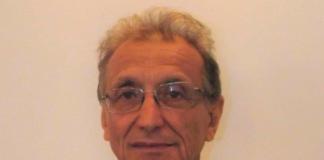 Emilio brunita
