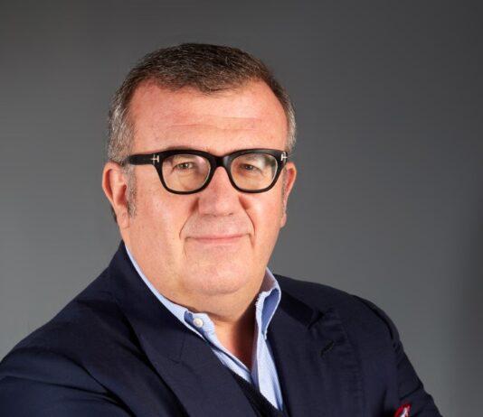 Maurizio Bellosta